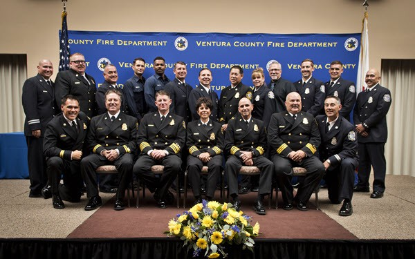 VCFD Promotions 2019