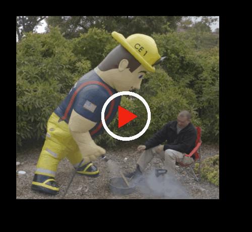 EDITH Drills video