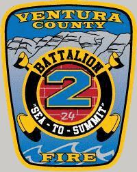 Battalion 2 patch