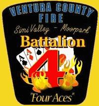 Battalion 4 patch