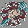 Fire Fleet 1 patch