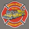 Fire Fleet 2 patch