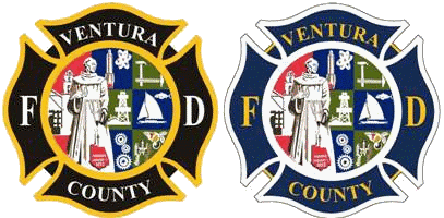 VCFD Patch