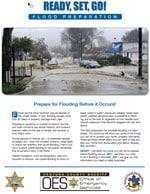 RSG Flood Prep