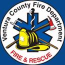 VCFD Logo