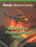 VC Emergency Preparedness Guide