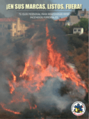 Wildfire Action Plan (Espanol)