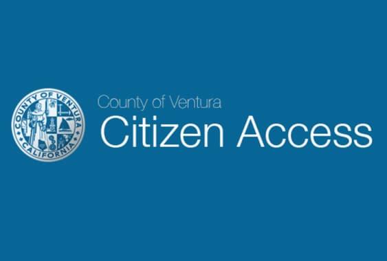 Citizen Access