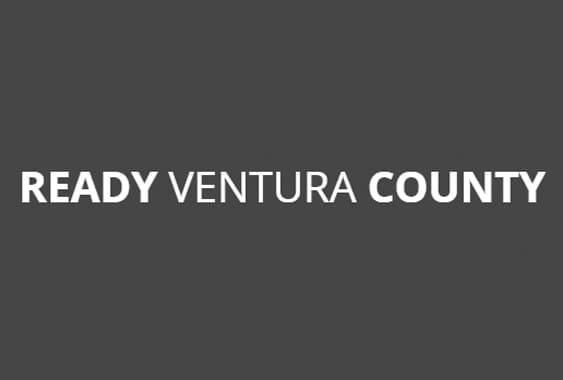 Ready Ventura County