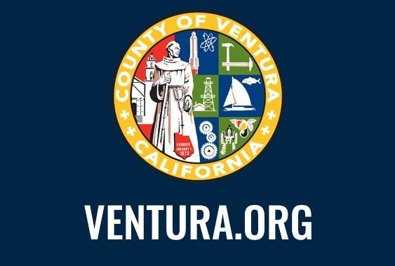 ventura.org