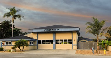 Station 25