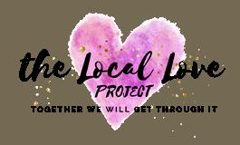 Local Love Project