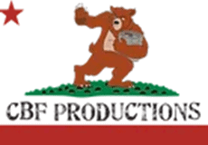 CBF Productions