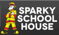 Sparky's School House