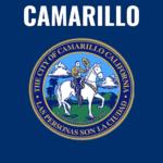 CERT Camarillo