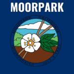 CERT Moorpark