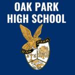 CERT Oak Park High School