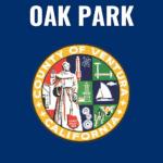 CERT Oak Park