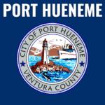 CERT Port Hueneme
