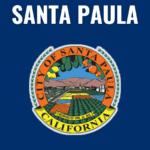 CERT Santa Paula