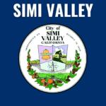 CERT Simi Valley