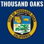 CERT Thousand Oaks
