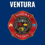 CERT Ventura City