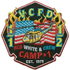 Camp-1 patch