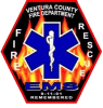 EMS patch