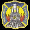 Station 42 patch
