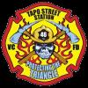 Station 46 patch